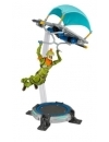 Fortnite  Accessory Default Glider Pack 35 cm