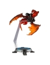 Fortnite Action Figure Accessory Deluxe Glider Pack Lavawing 35 cm