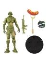 Fortnite Action Figure Plastic Patroller 18 cm