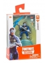 Fortnite Battle Royale Minifigurina Carbide 5 cm