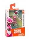 Fortnite Battle Royale Minifigurina Cuddle Team Leader 5 cm