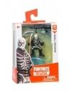 Fortnite Battle Royale Minifigurina Skull Trooper 5 cm