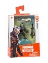 Fortnite Battle Royale Minifigurina  Omega 5 cm