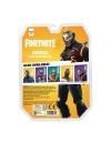 Fortnite Early Game Survival Kit Omega 10 cm