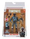 Fortnite, Figurina The Visitor 15 cm (Legendary Series)