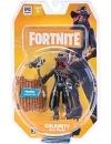 Fortnite Solo Mode Figurina Calamity 10 cm