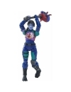 Fortnite Solo Mode Figurina Dark Bomber 10 cm