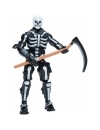 Fortnite Solo Mode Figurina Skull Trooper 10 cm