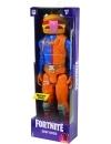 Fortnite, Figurina Beef Boss 30 cm (Victory Series)
