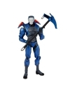 Fortnite Figurina articulata  Carbide 18 cm