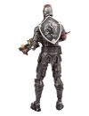 Fortnite  Figurina articulata cu accesorii Black Knight 18 cm