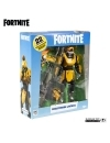 Fortnite Figurina Beastmode Jackal 18 cm