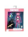 Fortnite, Figurina articulata Cuddle Team Leader 18 cm