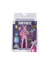 Fortnite, Figurina Rabbit Raider 15 cm (Legendary Series)