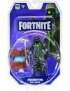 Fortnite Solo Mode Figurina Archetype 10 cm