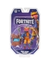 Fortnite Solo Mode Figurina  Beef Boss 10 cm