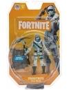Fortnite Solo Mode Figurina Frostbite 10 cm
