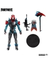 Fortnite Figurina Vendetta 18 cm