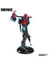 Fortnite Figurina Vendetta 18 cm