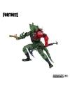Fortnite, Figurina articulata Hybrid S3 18 cm