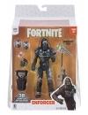 Fortnite Legendary Series Action Figure Enforcer 15 cm