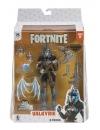Fortnite Legendary Series Figurina Valkyrie 15 cm