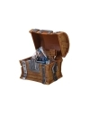 Fortnite Loot Chest Boxes Display 10 cm (Martie)