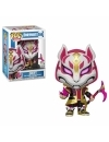 Funko POP! Fortnite Drift 10 cm