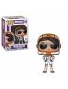 Fortnite Funko POP! Moonwalker 10 cm