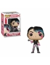 Funko POP! Fortnite Sparkle Specialist 10 cm