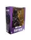 Fortnite, Figurina Deluxe Raven 28 cm
