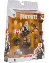 Fortnite, Figurina Jonesy 15 cm (Legendary Series)