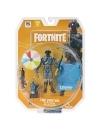 Fortnite,  Set supravietuire The Visitor 10 cm