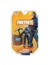 Fortnite Solo Mode Figurina  Carbide 10 cm