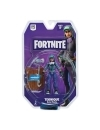 Fortnite Solo Mode Figurina  Teknique 10 cm