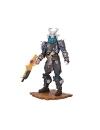 Fortnite Squad Mode 4 Figurine 10 cm