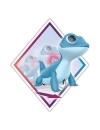 Frozen 2 - Salamandra Bruni (Fire Spirit Friend)