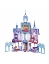 Frozen 2 - Castelul din Arendelle