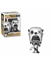 Funko POP! Bendy & The Ink Machine - Piper  10cm
