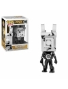 Funko POP! Bendy & The Ink Machine - The Projectionist  10cm