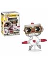 Funko POP! Cuphead - Aeroplane Cuphead  10cm