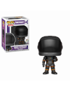 Funko POP! Fortnite Dark Voyager 10 cm
