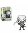 Funko POP! Fortnite Skull Trooper 10 cm