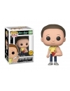 Rick and Morty, Funko POP! Morty Exclusive 10cm