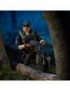G.I. Joe Classified Figurina Flint 15 cm
