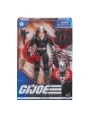 G.I. Joe Classified Series, Figurina Destro 15 cm