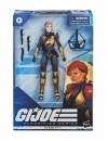 G.I. Joe Classified Series, Figurina Scarlett 15 cm