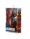 G.I. Joe Classified Series Cobra Infantry action figure 15 cm