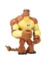 Ben 10, Figurina Gigantozaur 12 cm (articulata)