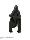 Figurina Godzila 2014, 30 cm (de la cap la coada)